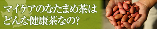 h2_title01natamame.jpg